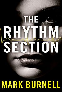 The Rhythm Section 蓋