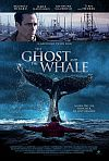 The Ghost And The Whale (2016)