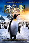 The Penguin King (2012)